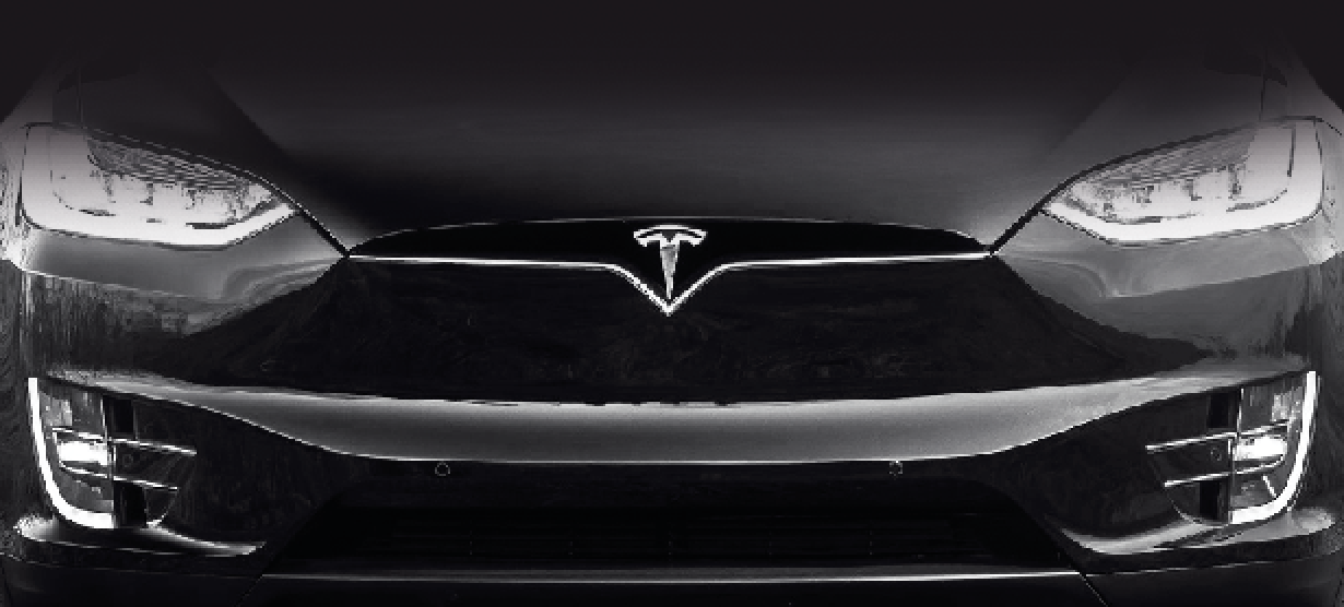 Never driven one? Here's five reasons you can't ignore Tesla