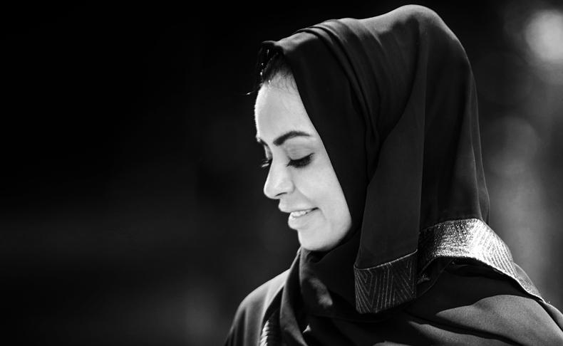 Celebrating achievement, Emirati women look ahead