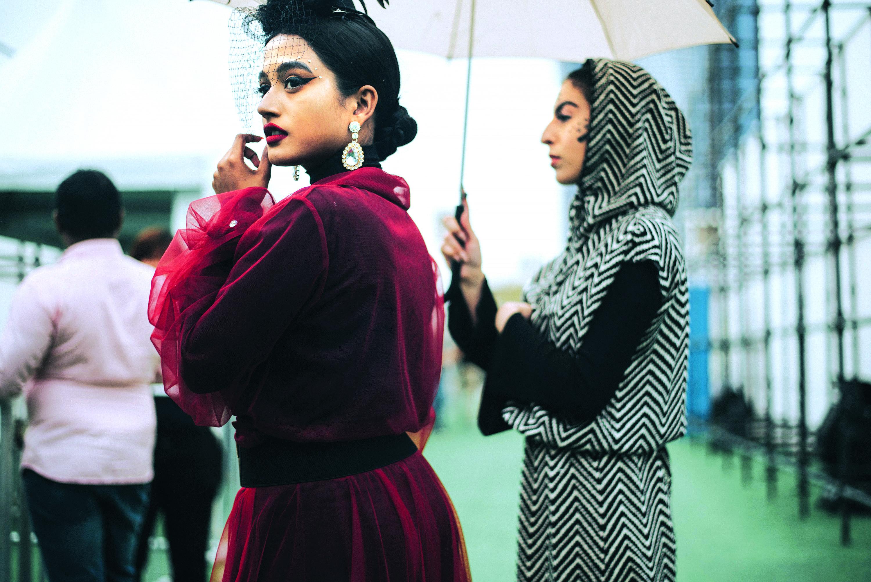 Fashion Khaleejtimes Page 3