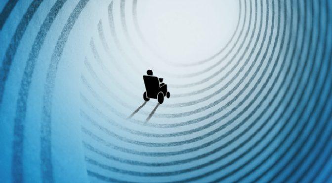 Stephen Hawking (1942 – 2018): Impossible exuberance