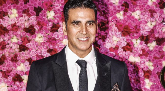 Trial by Twitter: Did Akshay Kumar win or lose this dramatic saga?