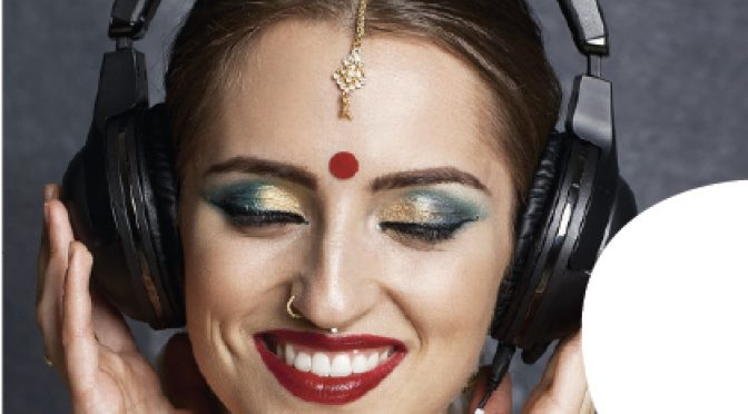Tuned down: Is Hindi music suffering an identity crisis?