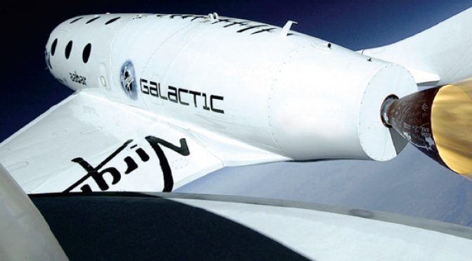Why is space travel taking so long?  Beam me up right now, Scotty